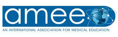 اطلاعیه پخش آنلاین کنگره بین المللی آموزش پزشکی ۲۰۱۹