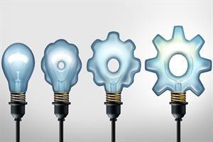 ورود محصولات دانشبنیان به بازار با ثبت اختراع شتاب میگیرد
