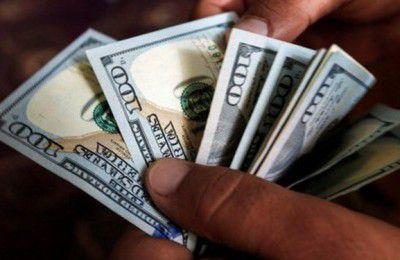 رشد ۸۲ هزار تومانی قیمت سکه/ نرخ دلار ثابت ماند + جدول