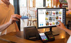 نرم افزار فروشگاهی پیپینگ، بهترین راهکار برای مدیریت یکپارچهی فروش