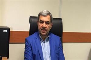موجودی شبکه ملی اهداکنندگان سلولهای بنیادی خونساز ایران ارتقا مییابد