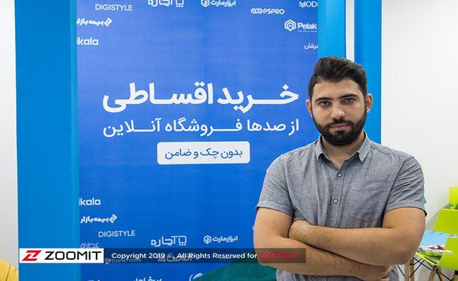 مدیرعامل ایران رنتر: کاهش چشمگیر سود دریافتی از مشتریان، در صورت سرمایهگذاری بانکها