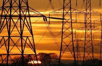 رکورد مصرف برق در ایران شکسته شد