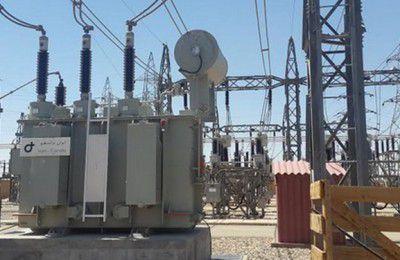 مقررات تعیین نرخ ترانزیت مصرفکنندگان بزرگ برق در بورس انرژی