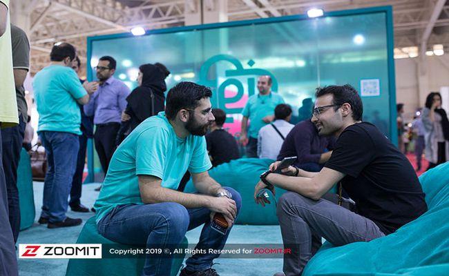 ابر آروان: پلتفرم سکو بهزودی نهایی میشود و در دسترس توسعهدهندگان قرار میگیرد