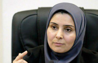 شورایعالی شهرسازی اصلاح پیوست ۳ طرح جامع تهران را ابلاغ کرد