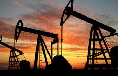 قیمت نفت به مرز ۶۴ دلار در هر بشکه رسید / هر بشکه نفت برنت ۶۳.۷۵ دلار