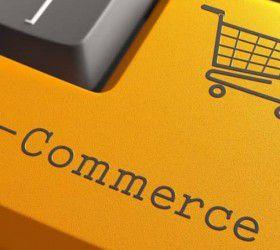 چگونه در صنعت تجارت الکترونیک رشد کنیم؟