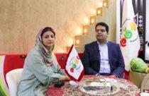 گفتگو با امیر حسین رضایینژاد بنیانگذار بازرگام