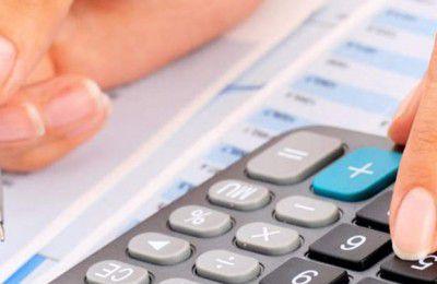 دستگاهها چه اطلاعاتی را به سازمان امور مالیاتی ندادند؟