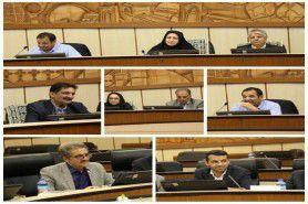 اعلام آمادگی صندوق پژوهش و فناوری استان یزد برای حمایت از پروژه های فناورانه شهرداری