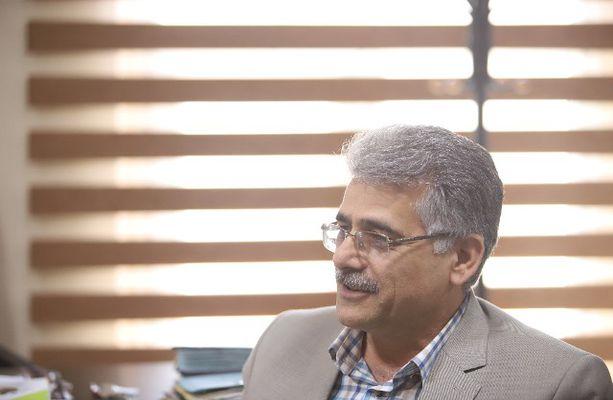 بهبود وضعیت اشتغال خوزستان، فصل مشترک همکاریهای جهاد دانشگاهی و پارک علم و فناوری