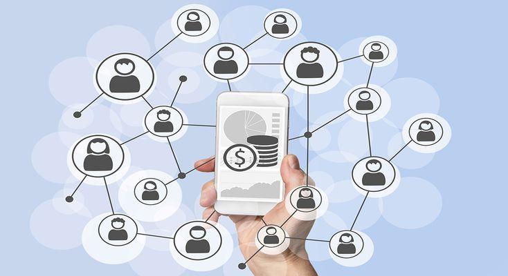 چرا باید از فروشگاه اینترنتی استفاده کنیم: رشد کسب و کارها...