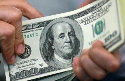 افت ۱۵۰ تومانی قیمت دلار/ سکه ۴ میلیون و ۲۰۰ هزار تومان + جدول