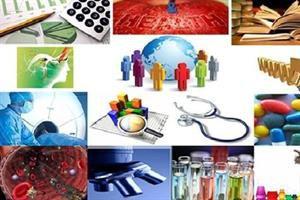 کانونهای جدید هماهنگی دانش، صنعت و بازار راه اندازی میشود