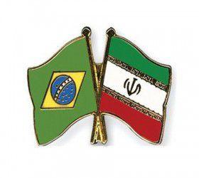 همکاریهای فناورانه ایران و برزیل در حوزه علوم شناختی گسترش یافت