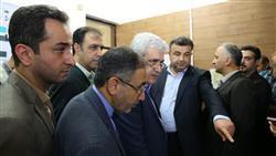 ستاری در مرکز رشد نوشهر؛ با تمام توان از فعالیت های فناورانه استان حمایت می کنیم
