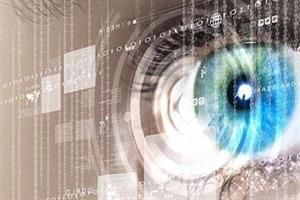 بیماریهای چشمی با راهکارهای فناورانه درمان میشود