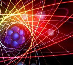 نمایش ظرفیت استارتاپها و دانش بنیانهای حوزه لیزر و فوتونیک