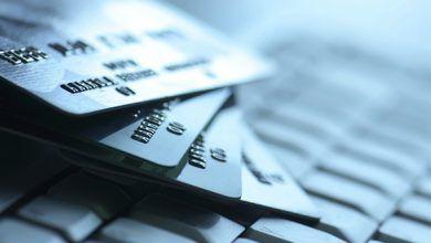 گام نخست ارائه خدمات مالیاتی آنلاین برداشته شد