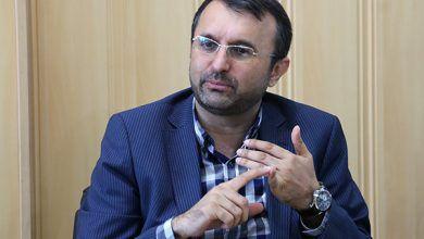 رایزنی وزارت راه و ارتباطات در راستای انتقال اینترنت به سفرهای هوایی