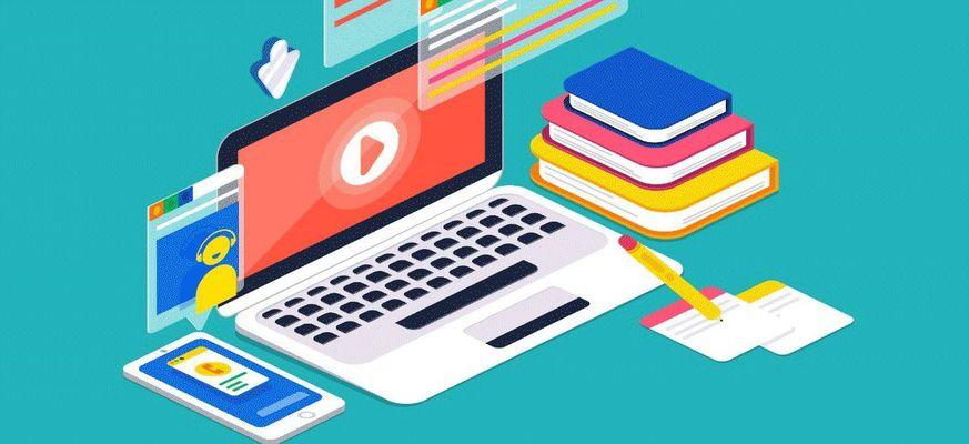 چرا غالبا استارتآپ های حوزه فناوری آموزش موفق نمیشوند؟