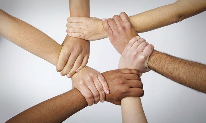 چگونه از مانترا برای همسوسازی افراد تیمتان استفاده کنید