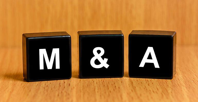 خروج (Exit) و استراتژی خروج (Exit Strategy) استارتاپ شما چیست؟ (بخش سوم: نکات و چالشهای M&A)