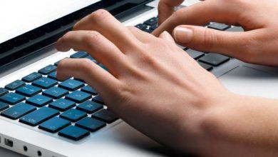 آغاز پیاده سازی پروژه پرونده الکترونیکی دانش آموزان در سال جاری