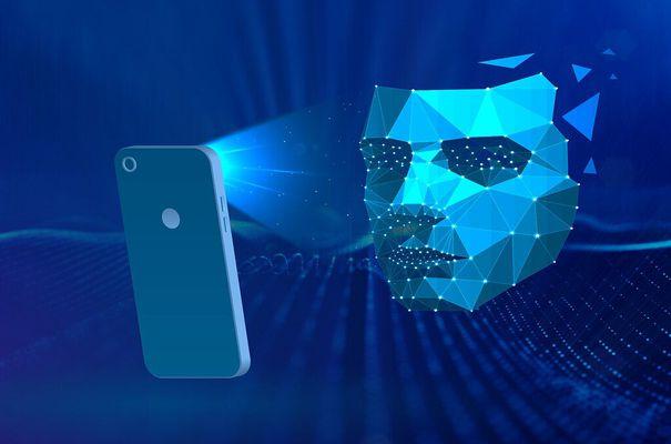 احراز هویت تشخیص چهره  با استفاده از فناوری Liveness Detection برای ارتقا امنیت و تجربه کاربری