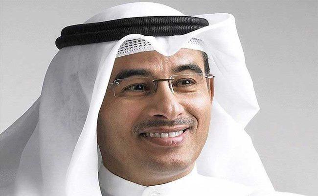 شرکت املاک و مستغلات اماراتی اعمار قصد راهاندازی ارز دیجیتال دارد