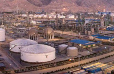 ساخت سودآورترین پارک پتروشیمی ایران در ارومیه/ ۶ محصول جدید تولید میشود