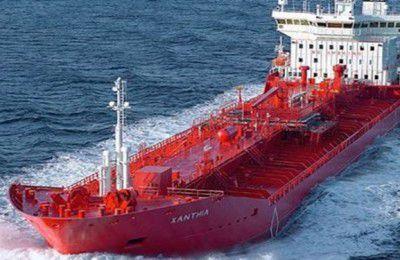 بازگشت نفت به بالای ۵۸ دلار/ هر بشکه برنت ۵۸.۱۶ دلار