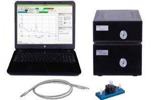 تجهیزات ایرانساخت «طیف سنجی میکنند»