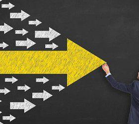 بزرگترین تصورات غلط درباره رهبری تیم کسبوکار