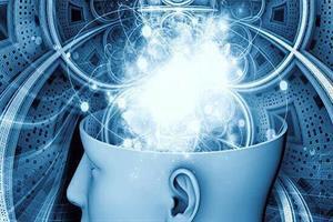 رقابت برای ساخت سیستم تحریک غیرتهاجمی مغز در کشور آغاز شد