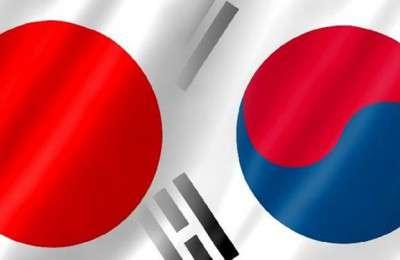 کره جنوبی به توافق تجارت ترجیحی با ژاپن پایان میدهد