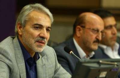 مرکز آمار ایران تنها مرجع اعلام تورم و رشد اقتصادی کشور است