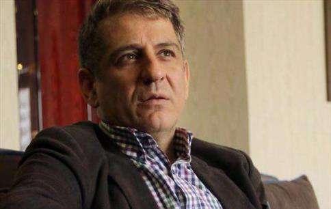 پتانسیل ایجاد ۷۰۰ هزار شغل در تهران توسط شهرکهای صنعتی وجود دارد