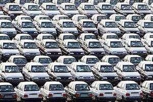 شکلگیری استارتاپهای صنعت خودرو ضروری است