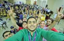 اکوسیستم استارتاپی نوظهور در غزه