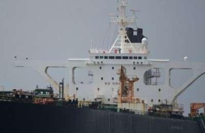 وکیل کاپیتان «گریس ۱» از عملکرد انگلیس انتقاد کرد