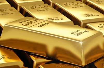 کاهش اندک قیمت طلای جهانی/ اونس همچنان بالاتر از ۱۵۰۰ دلار معامله میشود
