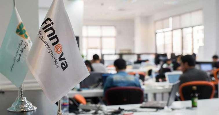 انعقاد تفاهم نامه همکاری بین پلتفرم احراز هویت دیجیتال یوآیدی و مرکز نوآفرینی فردا ( فینووا )