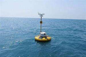 ایدههای برتر دریایی شکوفا میشود