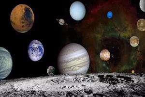 سیارات فراخورشیدی شناسایی می شود