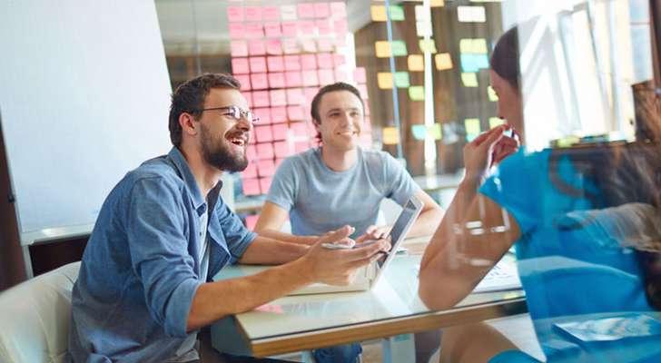 برای جذب بهترین استعدادها به برند کارفرما نیاز داریم؟