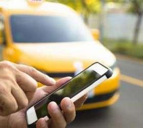 دستورالعمل نظارت بر مسافربرهای اینترنتی تدوین میشود