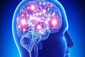 بازتوانی شناختی راهی برای درمان آسیبهای مغزی