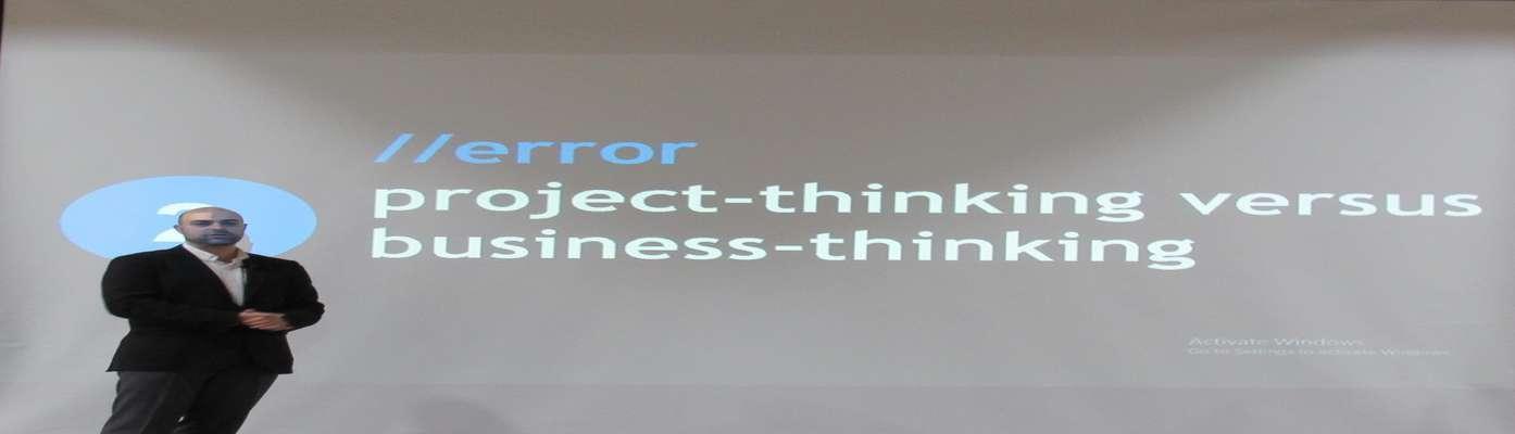 نوآوری راهحل مشکلات اقتصادی است